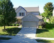 18685 Mill Grove  Drive, Noblesville image