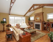 4515 Fable Hill Parkway, Hugo image