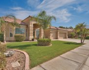 1860 W Wisteria Drive, Chandler image
