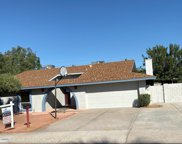 3908 W Rue De Lamour Avenue, Phoenix image
