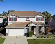218 Amesbury Court, Discovery Bay image