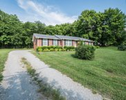 1320 Slaters Creek Rd, Goodlettsville image