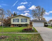 737 Claremont Drive, Downers Grove image