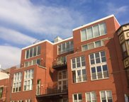 1705 North Clybourn Avenue Unit E, Chicago image