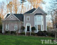115 Piperwood Drive, Cary image