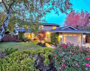 11880 Bloomington Way, Dublin image