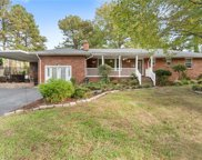 3442 Crestline Drive, Southwest 1 Virginia Beach image