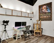 12361 Sw 128, Kendall image