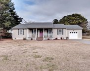 7493 Bethany Church Drive, Gloucester Point/Hayes image