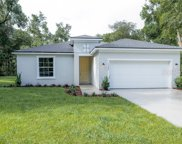 1388 15th Street, Orange City image