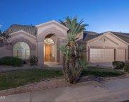 723 W Amberwood Drive, Phoenix image