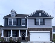 1108 Downing Bluff Drive, Simpsonville image