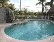 4450 Chickee Hut Ct Unit 204, Bonita Springs image
