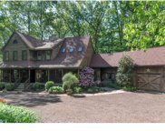 2715 Township Road, Riegelsville image