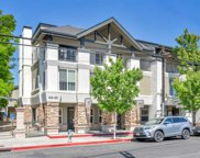 649 1st W Street Unit 4, Sonoma image