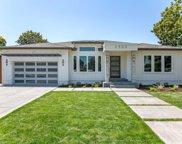2305 Mazzaglia Ave, San Jose image