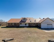 1304 Reed Valley  Road, Fayetteville image