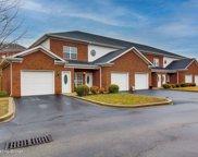 10323 Dorsey Village Dr, Louisville image