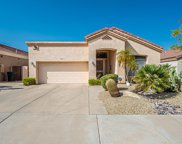 6611 E Viewmont Drive, Mesa image