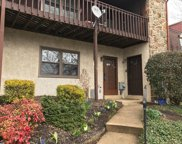 160 Weedon Court, West Chester image