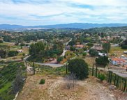 30361 Byfield Road, Castaic image