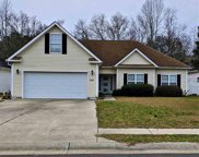 255 Jessica Lakes Dr., Conway image