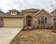 1292 Carlsbad, Forney image