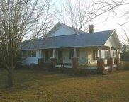 5659 Hwy 319 E, Conway image