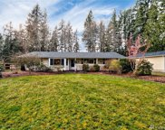 9408 82nd Ave NW, Gig Harbor image