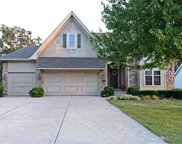 628 Charlemagne  Drive, Lake St Louis image