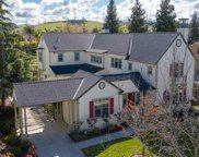 2662 St Helena Ct, Livermore image