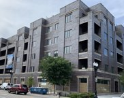 2246 W Lawrence Avenue Unit #302, Chicago image