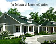 1-30 The Cottages at Palmetto Crossing, Greenwood image