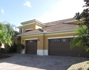 3572 Somerset Circle, Kissimmee image