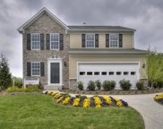 103 Harvest Ridge Trail, Henrietta image
