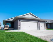4313 S Grinnell Ave, Sioux Falls image