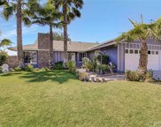 27205 Pine Hills Avenue, Canyon Country image