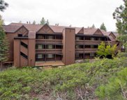 335 Ski Way Unit 306, Incline Village image