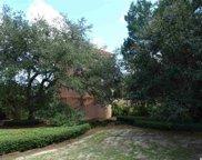 243 Dune Oaks Dr., Georgetown image