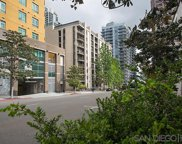 1333 8th Ave Unit #701, Downtown image