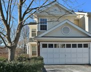 2101 Middlefield Ct, Denville Twp. image
