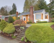 3612 32nd Ave W, Seattle image