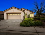 1115  Picket Fence Lane, Lincoln image