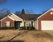 3005  Thistlewood Circle, Indian Trail image