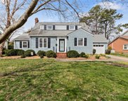 23 Holly Drive, Newport News Midtown West image