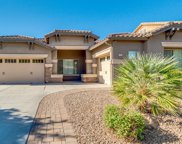 2496 E Ficus Way, Gilbert image