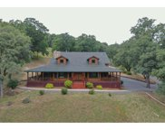 12580  Lodestar Drive, Grass Valley image