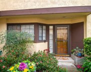 14386 Southeast Outrigger Drive, San Leandro image