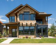 820 Twilight Lane, Steamboat Springs image