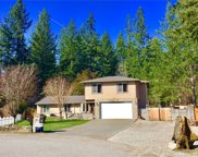 21228 107th Ave SE, Snohomish image